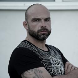 Dimitar Doychinov