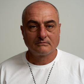 Ivo Kehayov