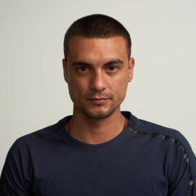 Lyubomir Lozanov