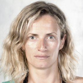 Radka Petkova