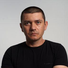 Simeon Varbanov